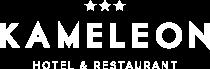 Kameleon Hotel & Restaurant